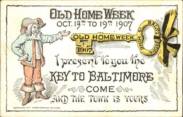 Burton-old-Baltimore
