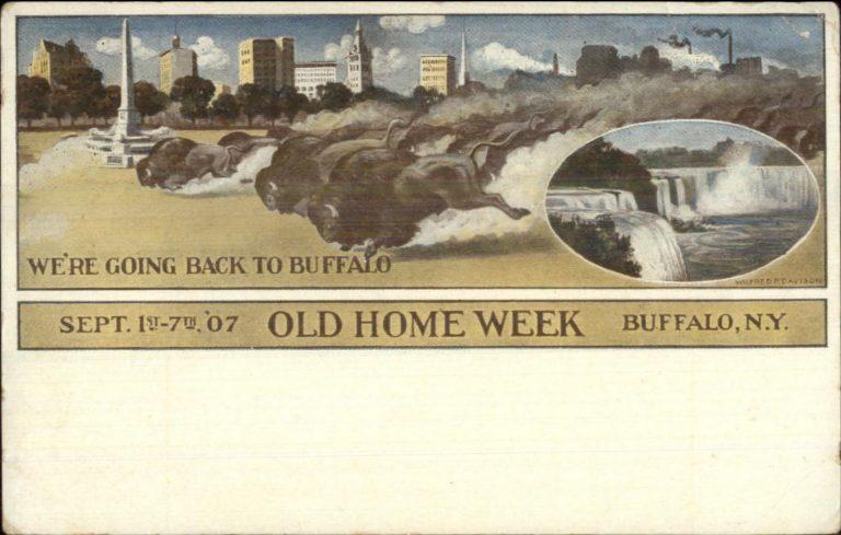 Burton-old-Buffalo
