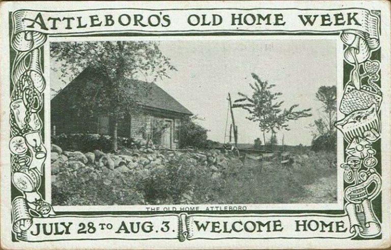 Burton-old-attleboro