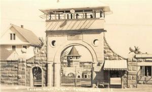 folsom prison 7-4-1939