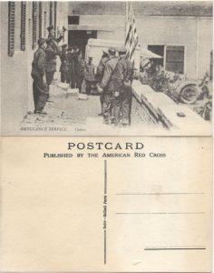 red cross postcard france.jpg