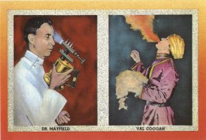 C1940_CA004 Fire Eaters Dr Mayfield, Val Coogan [QP].jpg