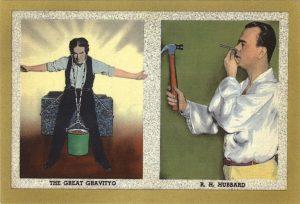 C1940_CA109 GGIE Gravito, R.H. Hubbard.jpg