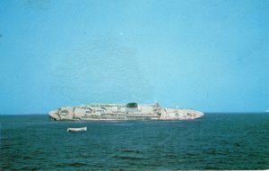 Andrea Doria sinking.jpg