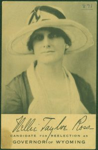 Nellie Tyloe Ross campaign card .jpg